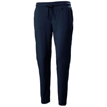 Helly Hansen THALIA PANT - Dámské kalhoty