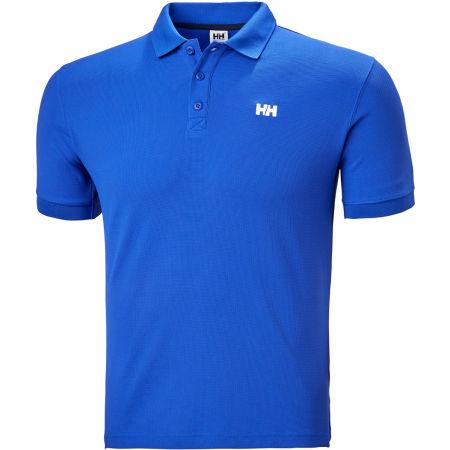 Helly Hansen DRIFTLINE POLO - Pánske polo tričko
