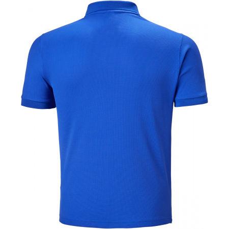 Pánske polo tričko - Helly Hansen DRIFTLINE POLO - 2