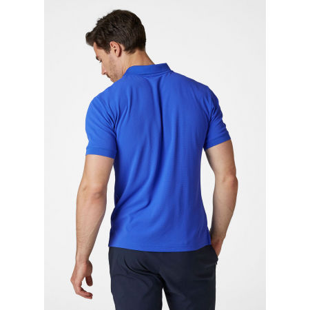 Pánske polo tričko - Helly Hansen DRIFTLINE POLO - 4