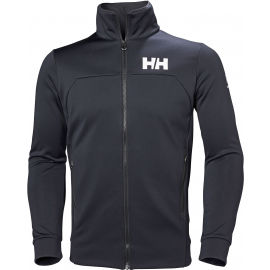 Helly Hansen FLEECE JACKET - Pánska bunda
