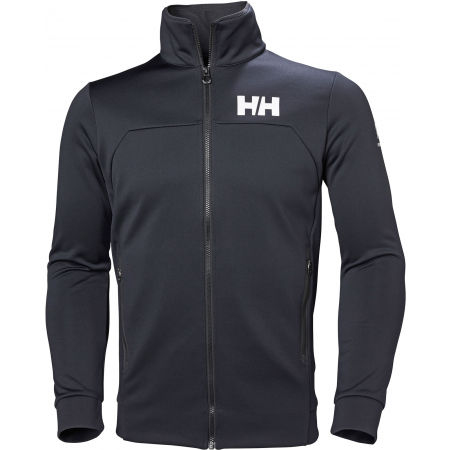 Helly Hansen FLEECE JACKET - Kurtka męska