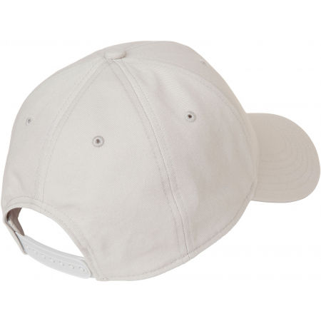 Šiltovka - Helly Hansen BALL CAP - 2