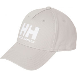 Helly Hansen BALL CAP - Czapka z daszkiem