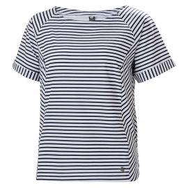 Helly Hansen THALIA T-SHIRT - Dámské triko