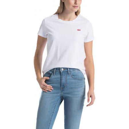 Levi's CORE THE PERFECT TEE - Dámské tričko