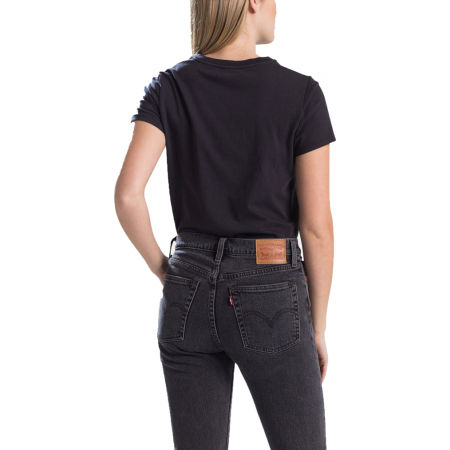 Dámské tričko - Levi's CORE THE PERFECT TEE - 2