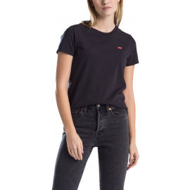 Levi's CORE THE PERFECT TEE - Dámske tričko