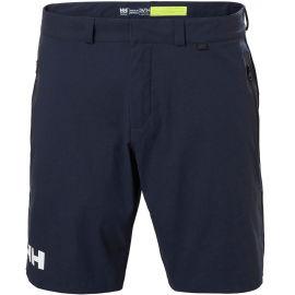 Helly Hansen HP RACING SHORTS - Pánské kalhoty