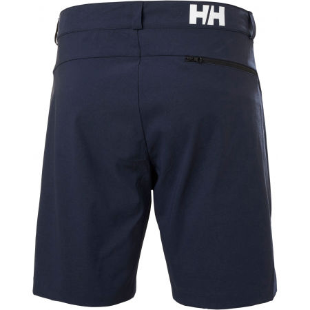 Spodnie męskie - Helly Hansen HP RACING SHORTS - 2