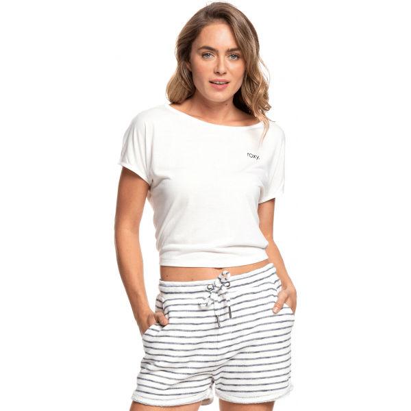 Roxy HAPPY MEMORIES - Dámske tričko
