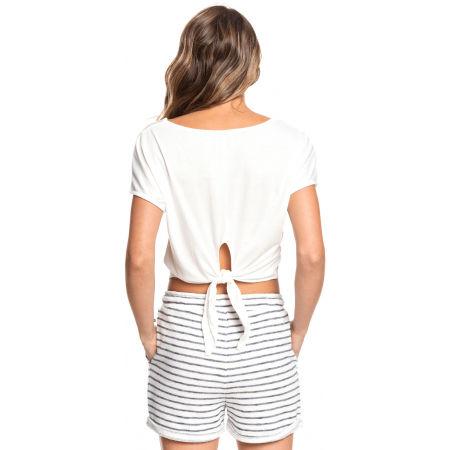 Damen Shirt - Roxy HAPPY MEMORIES - 2
