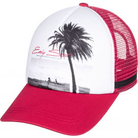 Roxy DIG THIS - Women's baseball cap