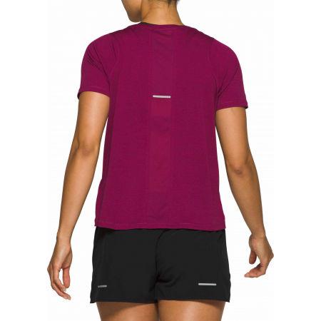 Мъжка тениска за бягане - Asics TOKYO SS TOP - 2