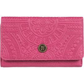 Roxy CRAZY DIAMOND - Dámská peněženka