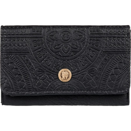 Dámska peňaženka - Roxy CRAZY DIAMOND - 1