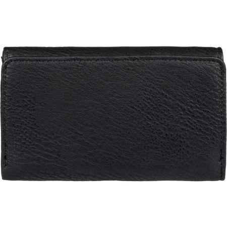 Dámska peňaženka - Roxy CRAZY DIAMOND - 2