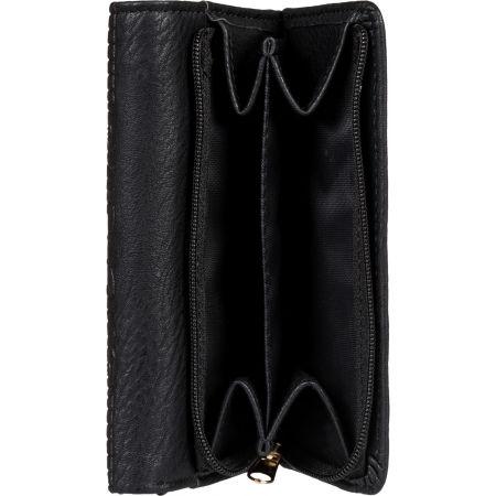 Dámska peňaženka - Roxy CRAZY DIAMOND - 4