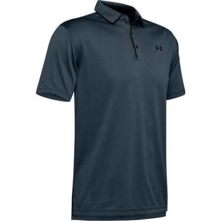 Under Armour TECH POLO - Tricou polo bărbați