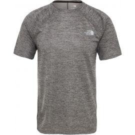 The North Face AMBITION S/S - Pánské tričko