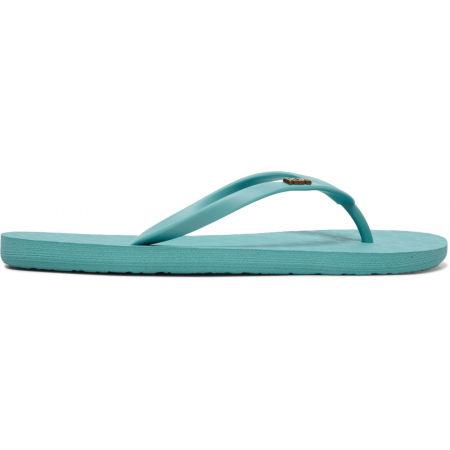 Damen Flip Flops - Roxy VIVA IV - 2