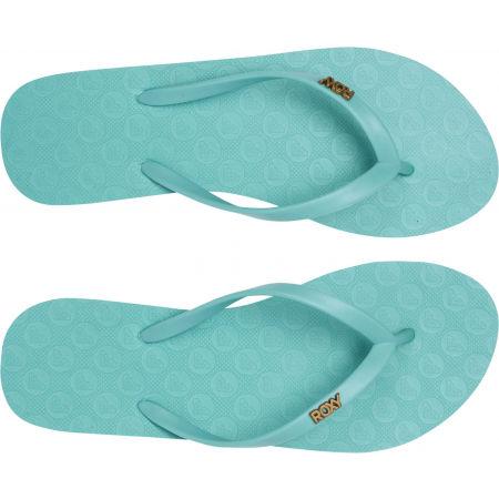 Damen Flip Flops - Roxy VIVA IV - 3