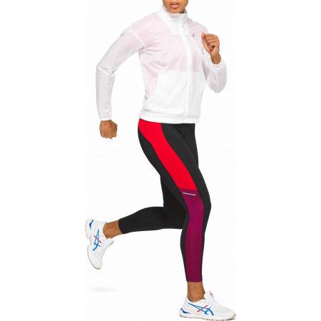 Geacă de alergare damă - Asics TOKYO JACKET - 4