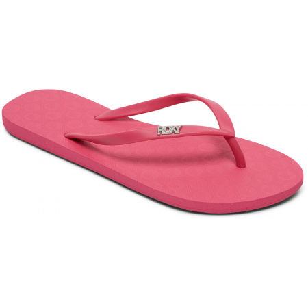 Roxy VIVA IV - Women's flip-flops