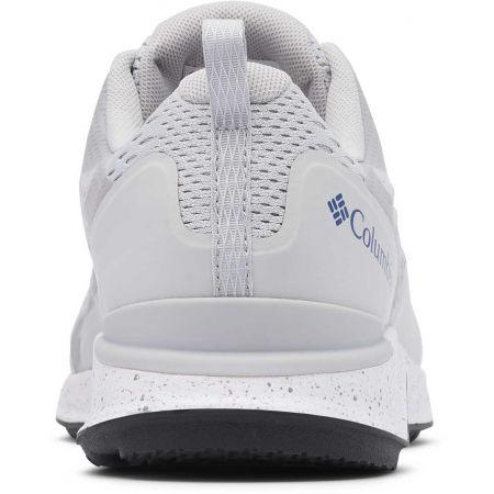 Pánska športová obuv - Columbia VITESSE - 3