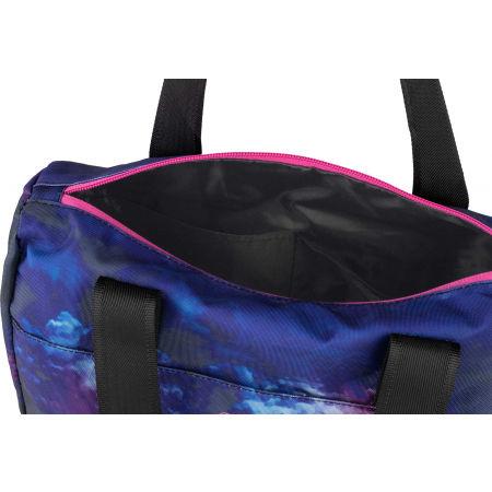 Dámska taška cez rameno - Willard DAISY - 3