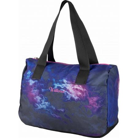 Dámska taška cez rameno - Willard DAISY - 2