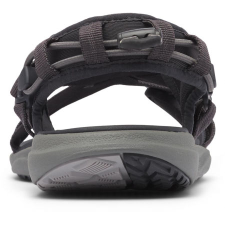 Dámske sandále - Columbia SANDAL - 3
