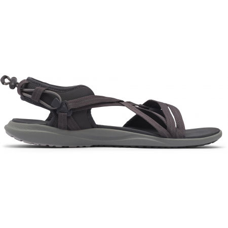 Columbia SANDAL - Women's sandals