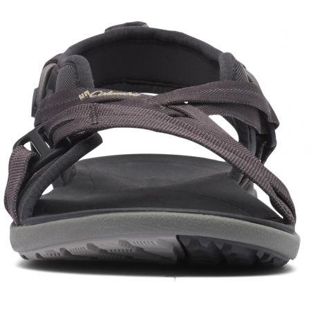 Dámske sandále - Columbia SANDAL - 2