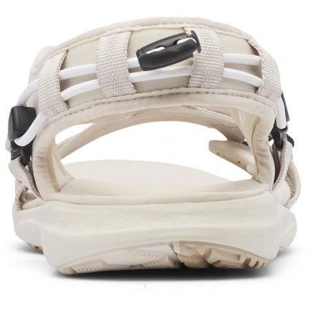 Dámske sandále - Columbia SANDAL - 6