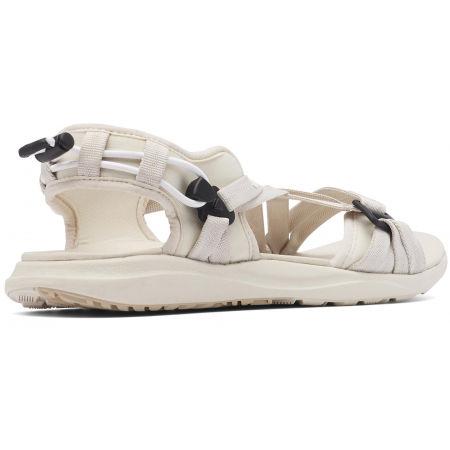 Dámske sandále - Columbia SANDAL - 8