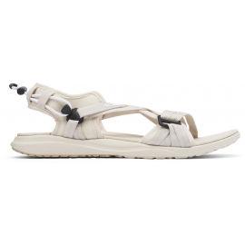 Columbia SANDAL - Sandale de damă