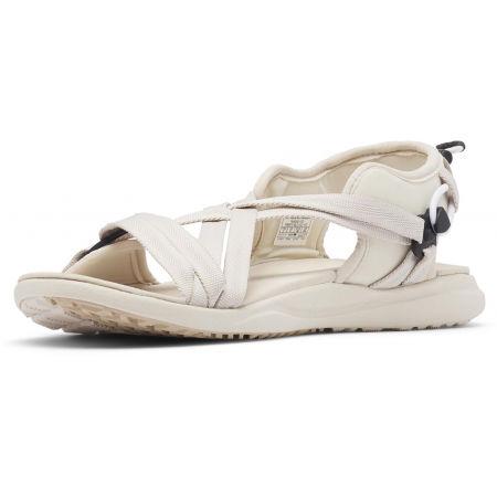 Dámske sandále - Columbia SANDAL - 7