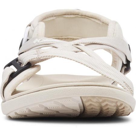 Dámske sandále - Columbia SANDAL - 5