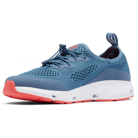 Women's leisure shoes - Columbia VENT - 8