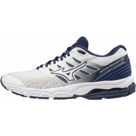 Pánska bežecká obuv - Mizuno WAVE PRODIGY 2 - 1