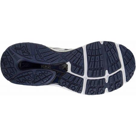 Pánska bežecká obuv - Mizuno WAVE PRODIGY 2 - 2