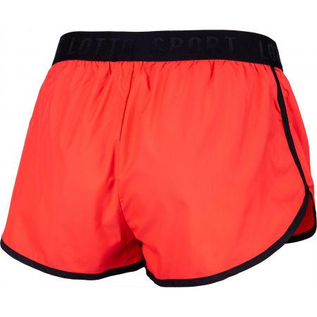 Дамски къси панталони - Lotto VABENE W II SHORT PL - 3