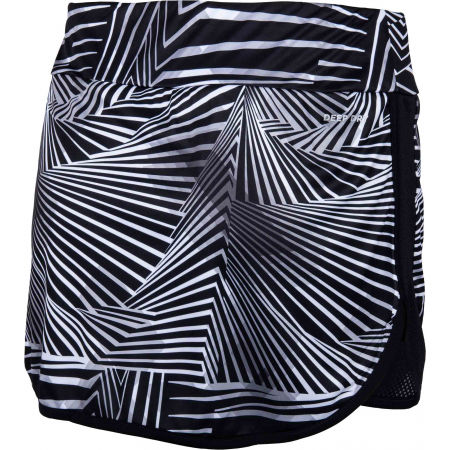 Dámska športová sukňa - Lotto SUPERRAPIDA W III SKIRT PL - 3