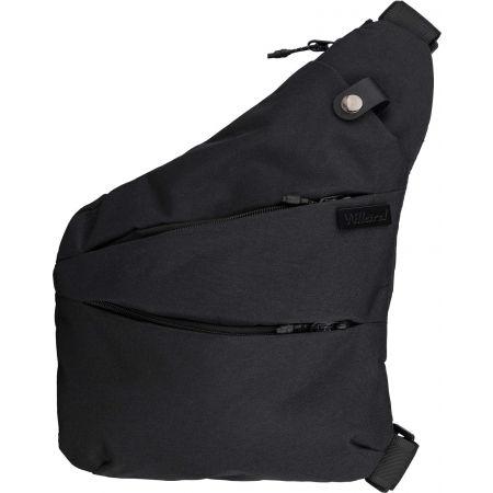 Willard COMET - Dámský batoh na jedno rameno