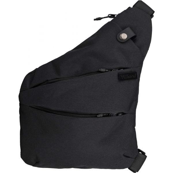Willard COMET - Dámsky batoh na jedno rameno