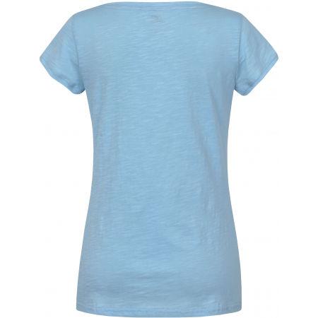 Dámske tričko - Hannah SALDIVA - 2