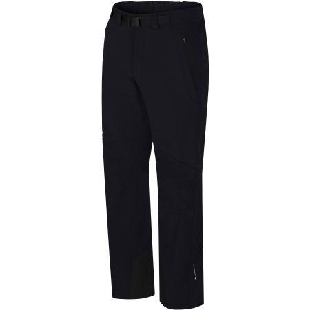 Pánske trekové nohavice - Hannah GARWYN - 1
