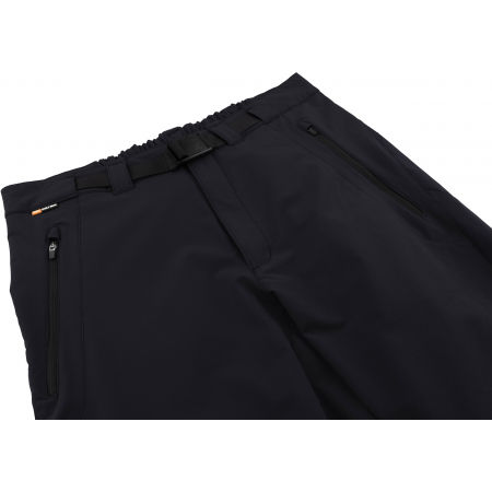 Pánske trekové nohavice - Hannah GARWYN - 3