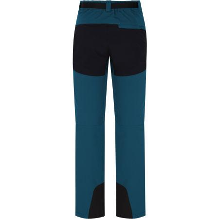 Pánske trekové nohavice - Hannah GARWYN - 2